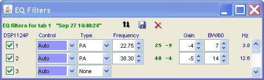 Name:  40-24 2 filter manual eq panel.JPG Views: 8605 Size:  19.5 KB