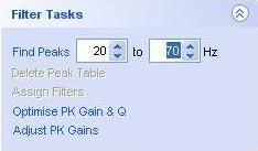 Name:  40-24 find peaks adjustment.JPG Views: 12426 Size:  6.1 KB