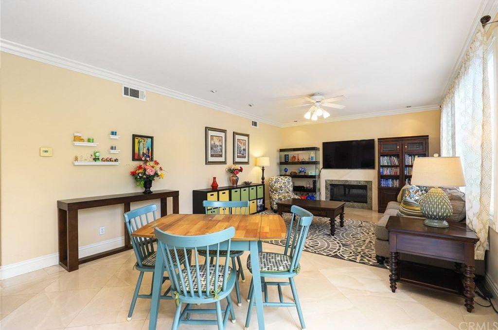 Speaker recommendations for livingroom-40-millgrove-17.jpg