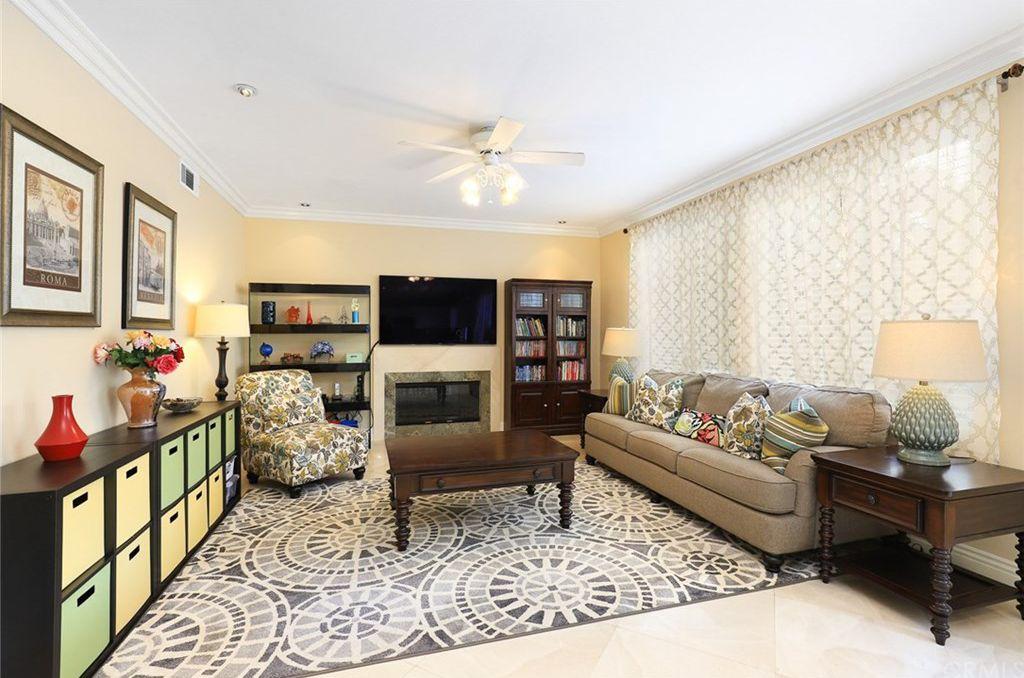 Speaker recommendations for livingroom - Home Theater Forum