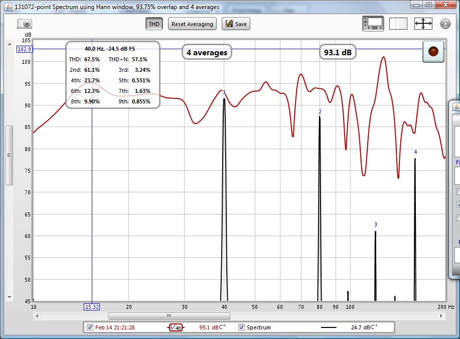 REW RTA distortion tests-40hz-distortion-test.jpg