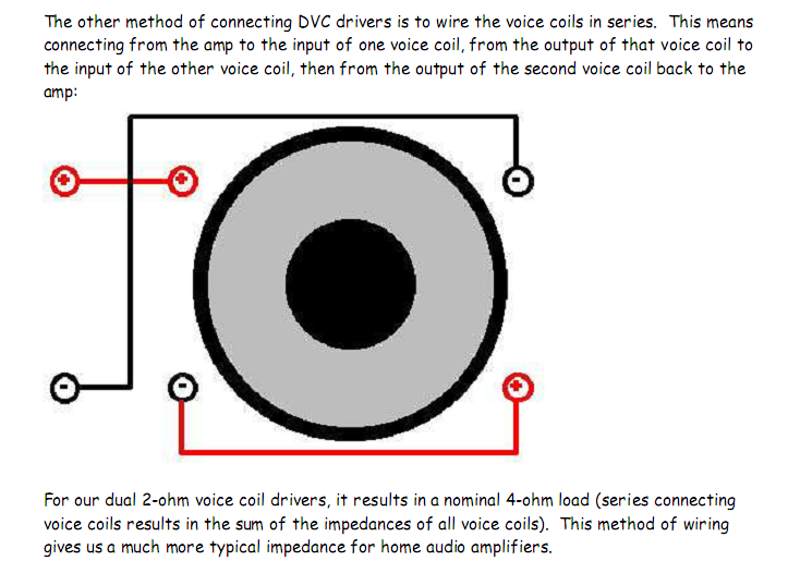 Wire Diagram Dvc - Catalogue of Schemas on