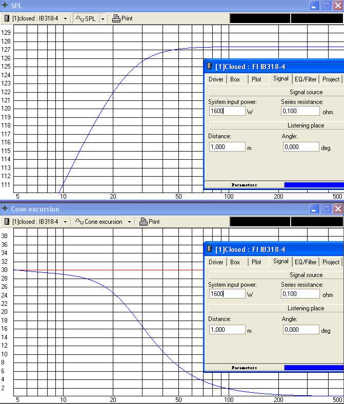4 X Fi IB18's infinite baffle, still deciding?-4xib318.jpg