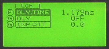 Name:  5 Display delay-atten.jpg Views: 7796 Size:  22.3 KB