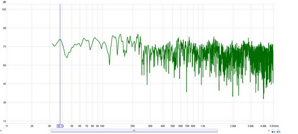 1st results and a reverb problem.. Quite a challenge!-5.jpg