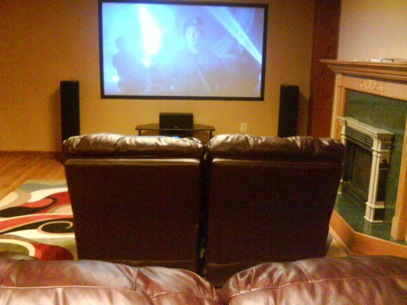 My Home Theater-5.jpg