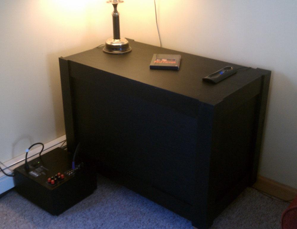 "Mach 5 Audio ""IXL 18.3"", One-Off-Non-Production Sub Build-5.jpg"