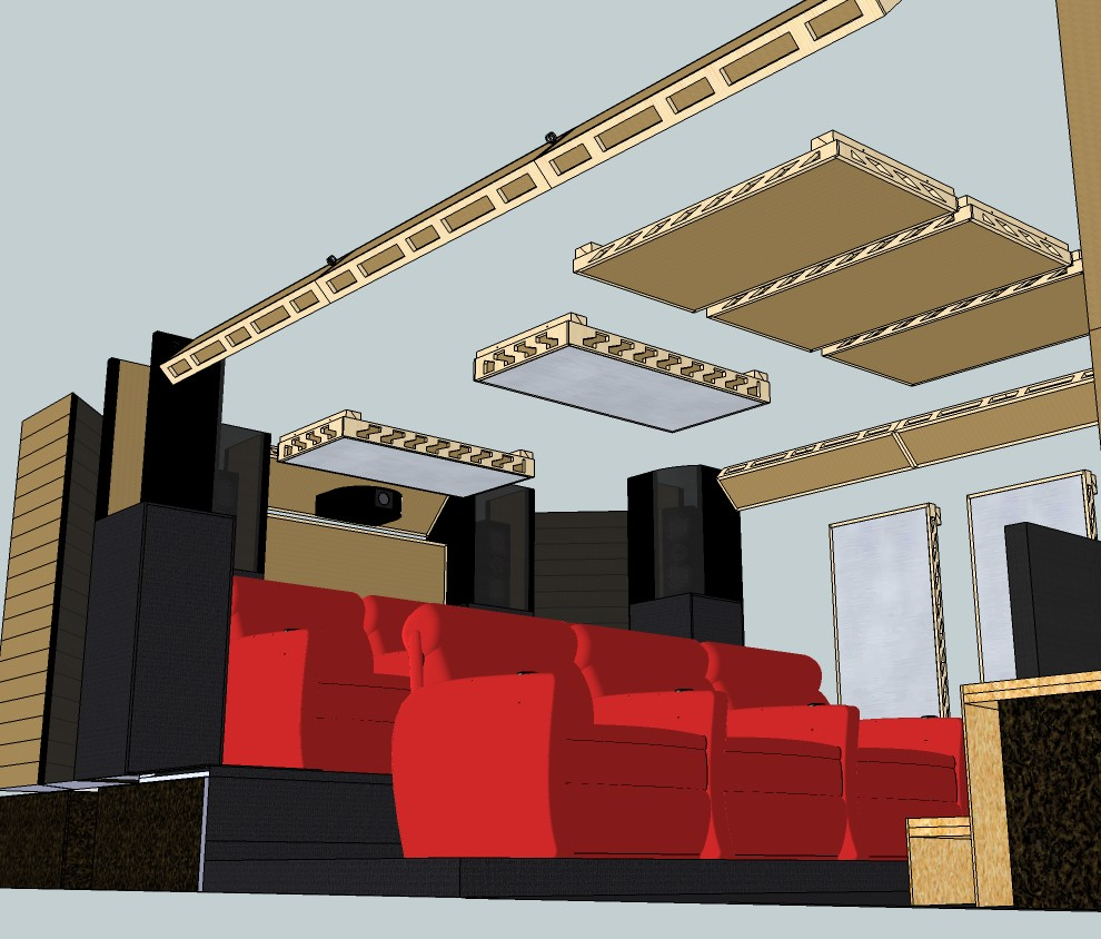Dedicated Theater Treatment Model-5.jpg