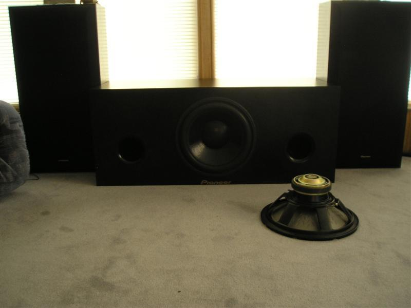Mach 5 Audio IXL-15 Upgrade-5.jpg