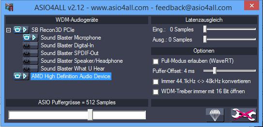 My measurement always just goes to 8k Hz-5.jpg