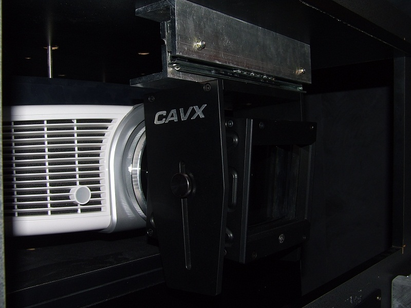 My Room In A Room-5-projector-close-up.jpg