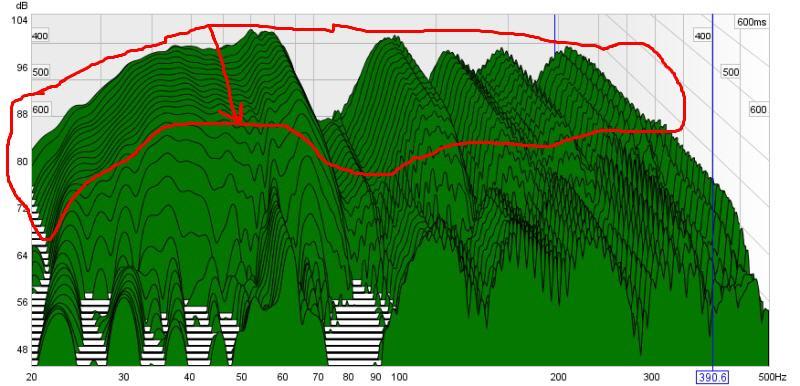 My First Measurement-500119secwaterfall.jpg