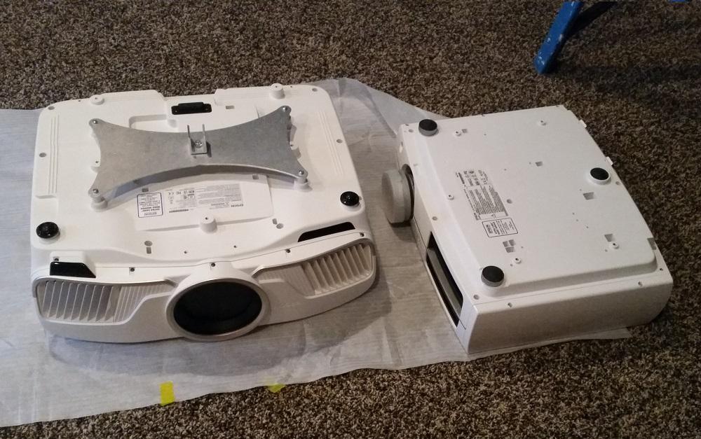 Image problem : Epson 8700UB-5040ub-8700ub.jpg