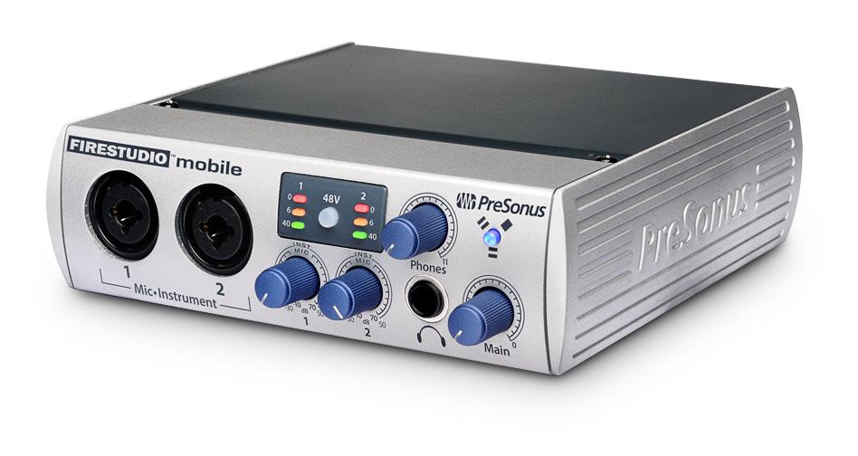Presonus Firestudio Mobile brand new SOLD!!!!!-54745_large.jpg