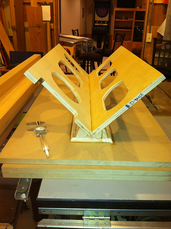 New Build Journal - CSS 12 Trio, Ported, 5 Ft^3, Corner Wedge-5_bracing_view.jpg