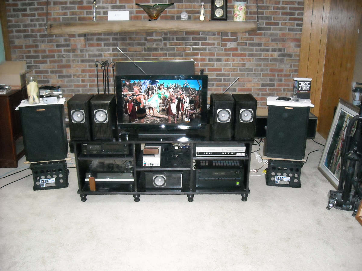 A journey of a thousand miles begins with the first step-5speakers.jpg