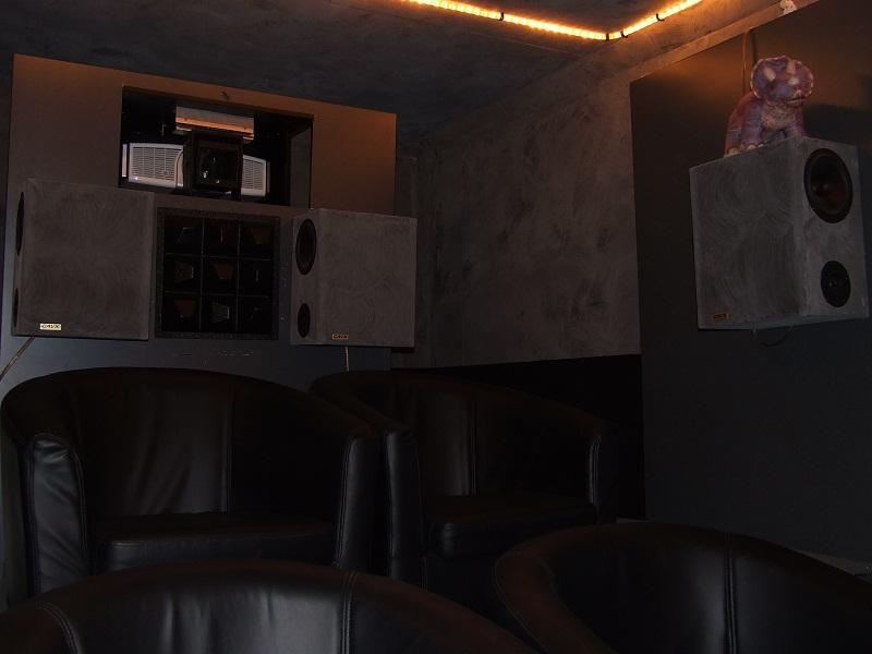 My Room In A Room-6-looking-rear-room.jpg