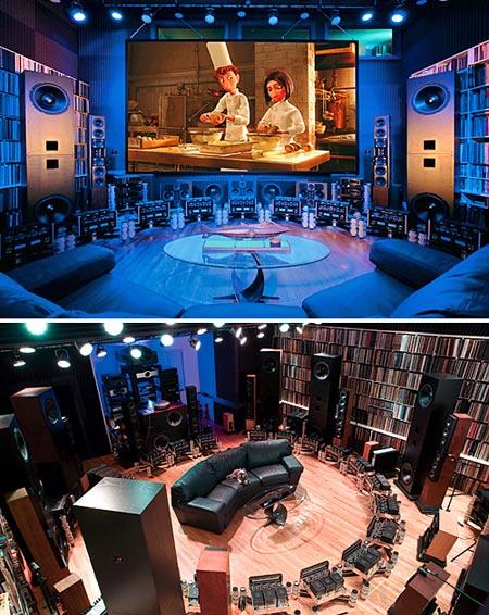 Million Dollar Rooms 2-6-mill-home-theater.jpg