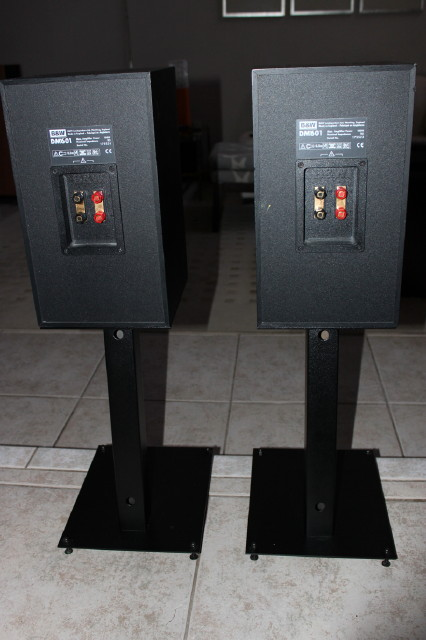 B&W Bowers & Wilkins speakers DM601, Plateau stands, plugs cables-601s-sale_20140914_86_1.jpg