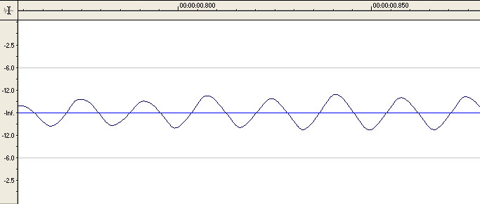 DIY gainclone amp-60hzmeasure.jpg