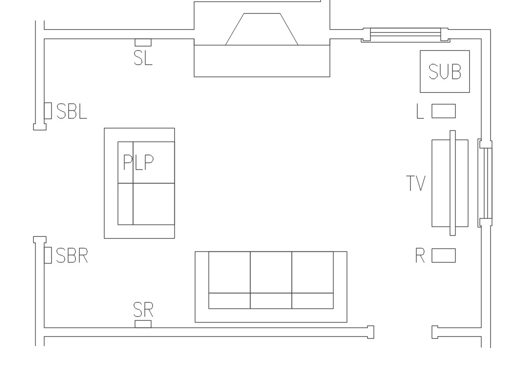 Recommend Surround Speakers (4)-6209.jpg