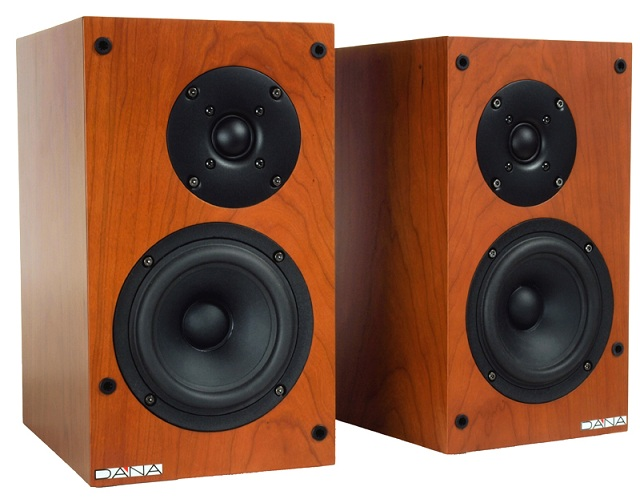 Review of Dana 630i speakers (from theaudionisider.com)-630i-pair-800.jpg