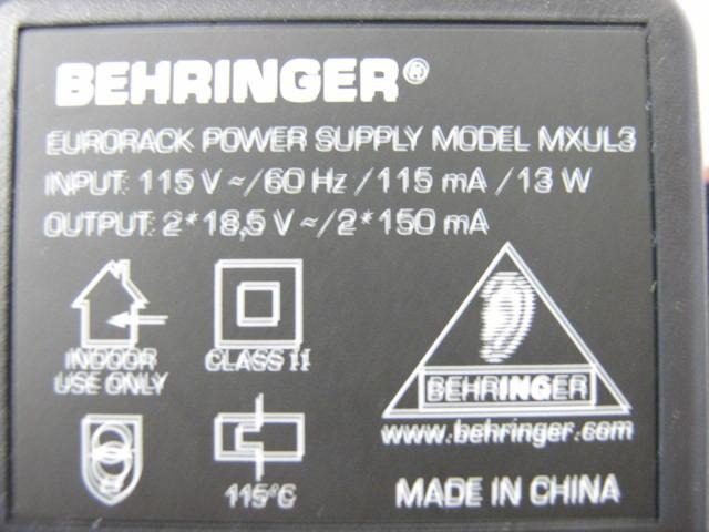 My Behringer UB802 mixer won't power on-64504.jpg
