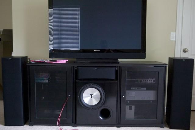 Torrent Audio Mistral 12 DVC-69cg1566.sized.jpg