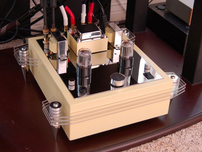 Looking at tube amps...-6dn7.jpg