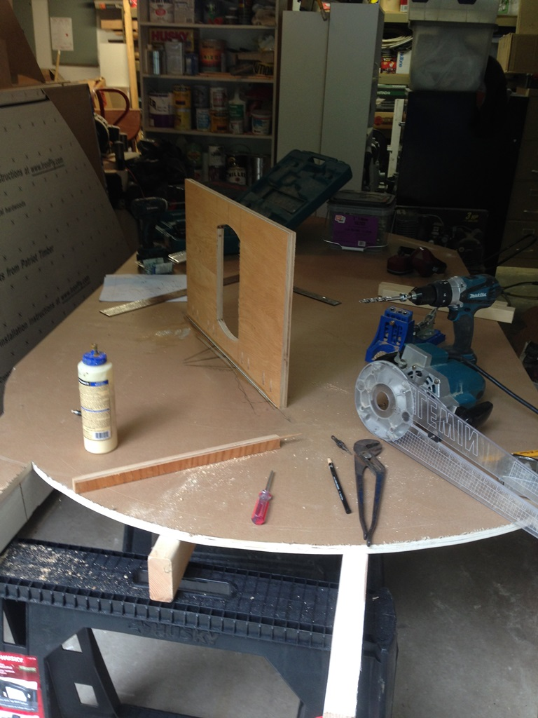 My Lab 12 bass horn project-7-13-2014-003.jpg