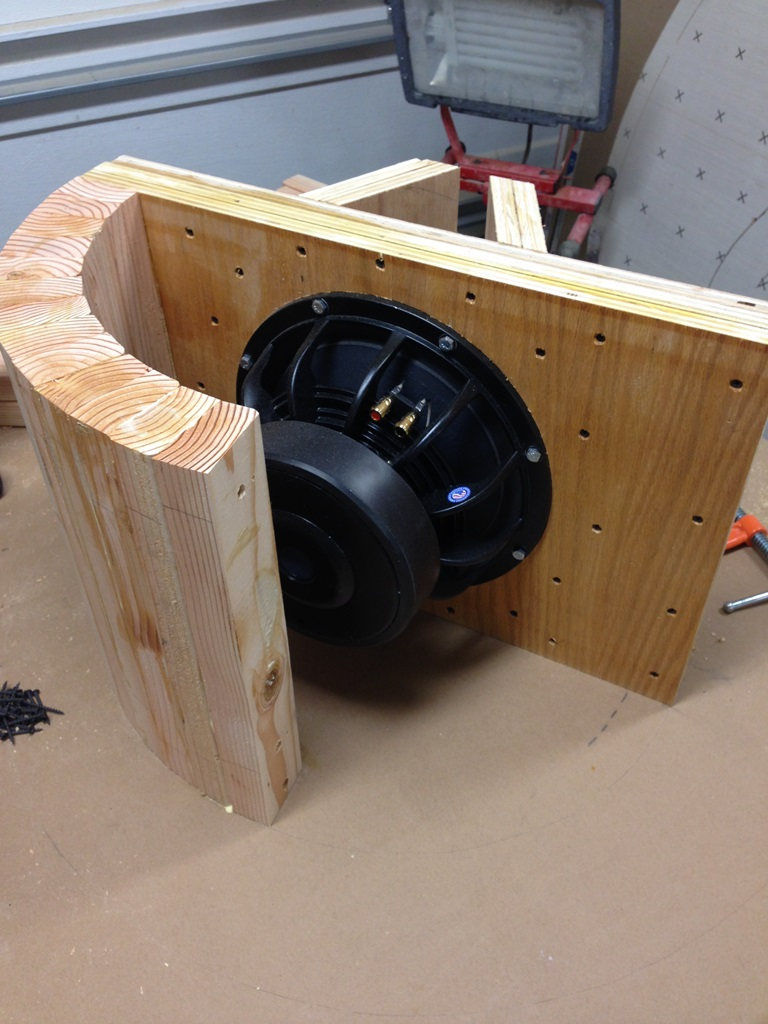 My Lab 12 bass horn project-7-13-2014-009.jpg