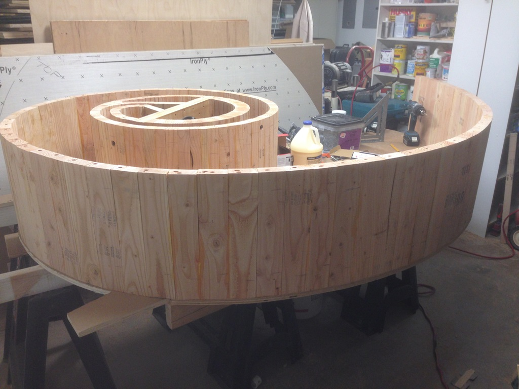 My Lab 12 bass horn project-7-13-2014-020.jpg