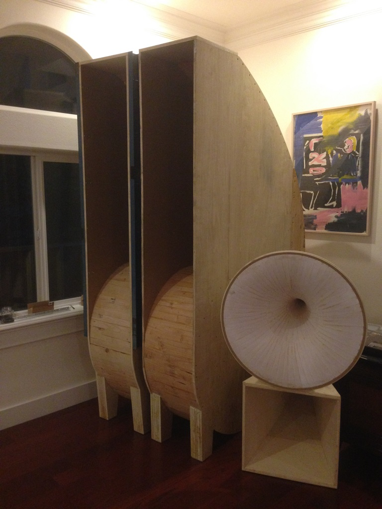 My Lab 12 bass horn project-7-13-2014-022.jpg