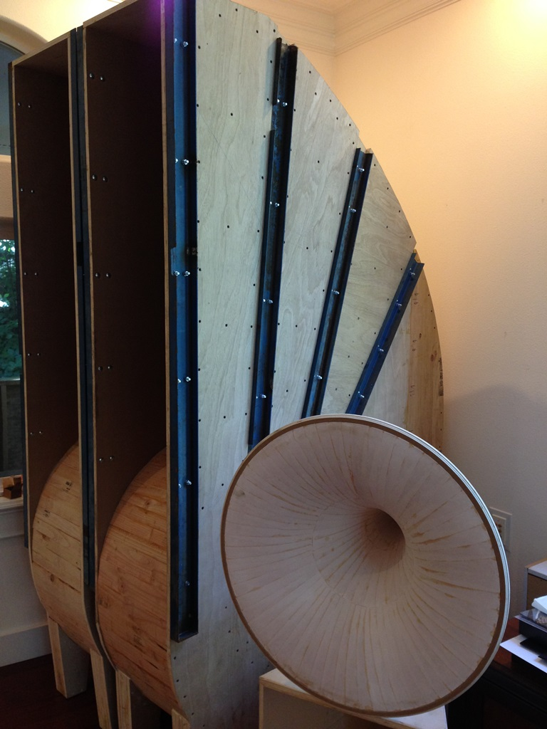 My Lab 12 bass horn project-7-13-2014-044.jpg