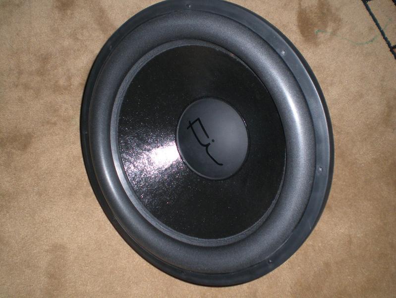 Fi Car Audio Q18 D2-7-800.jpg