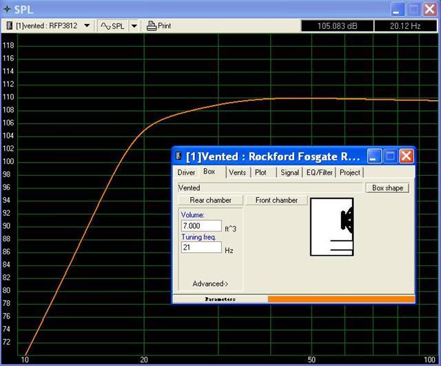 Passive Radiator Project (in need of advice)-7-fosgate.jpg