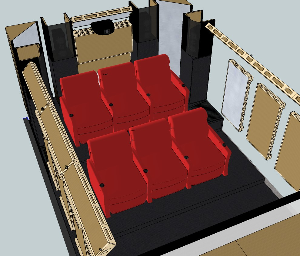 Dedicated Theater Treatment Model-7.jpg