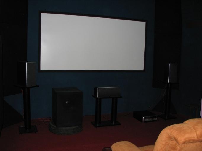 My Dedicated New Home Theater-7.jpg
