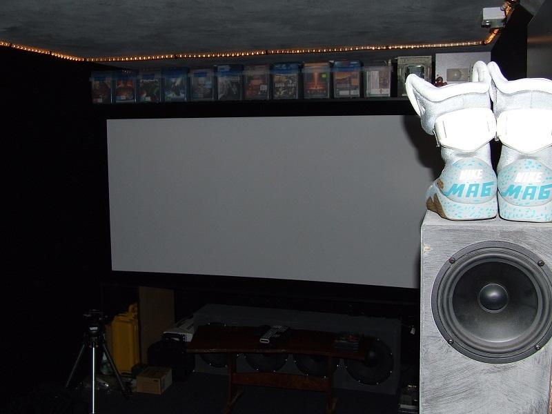 My Room In A Room-7-looking-screen.jpg