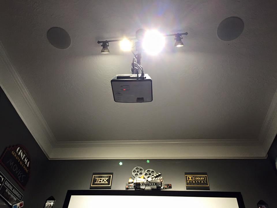 """Steve's """"Hard Rock"""" Getaway-7.projector.png"""