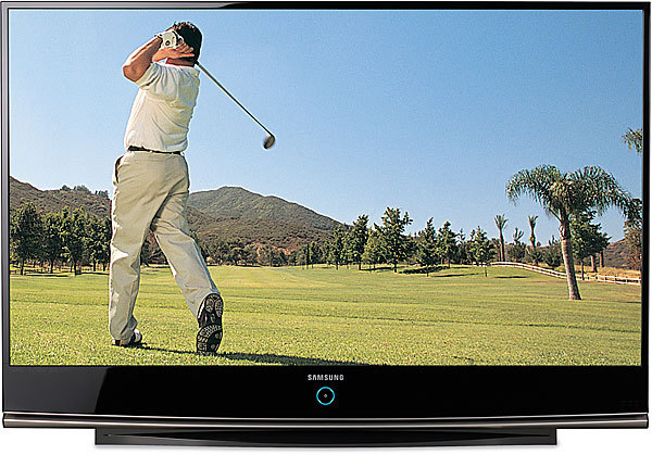 Samsung HL67A750 67-Inch 1080p LED Powered DLP HDTV-72317016_640.jpg