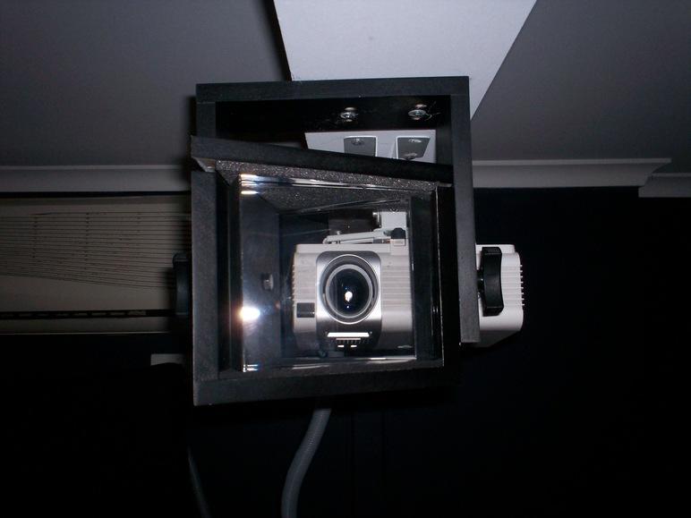 Making A DIY Anamorphic Lens-777-resize.jpg