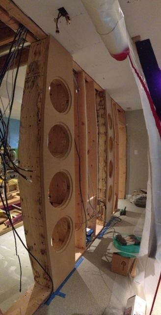 Dual 4 AE IB15 driver arrays...finally-8-front-pre-drywall.jpg
