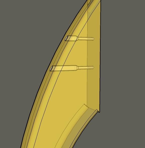 Please Critique this Design-8.jpg