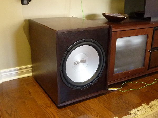 "Which dual 15"" drivers in a 95 to 105L cab?-8.jpg"