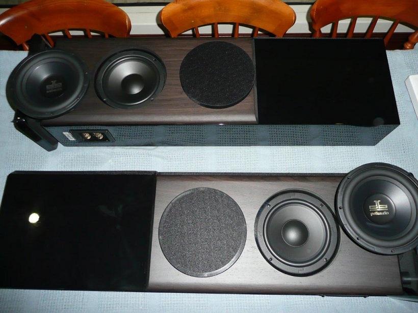 My two-channel setup...-8.jpg