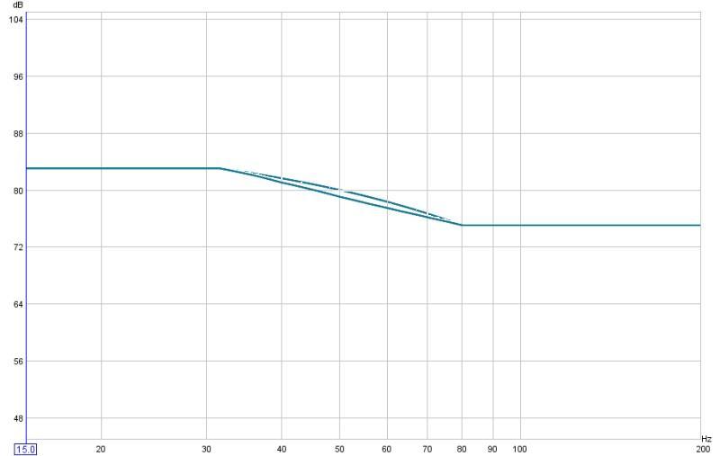 House Curve Options-80-curved-flat.jpg