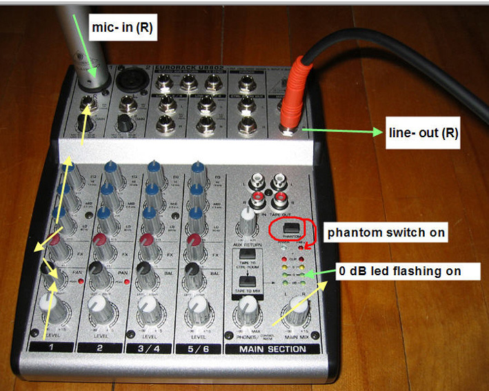 Full Range Measurements with REW - What Equipment?-802-preamp.jpg