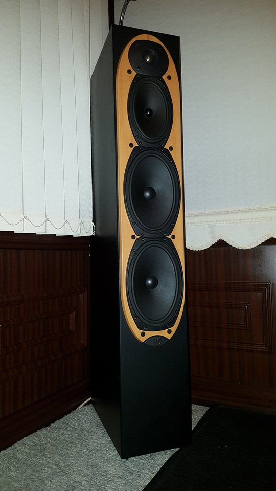 Subwoofer design to match my speakers please-817-1.jpg