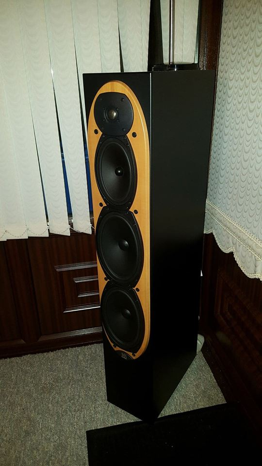 Subwoofer design to match my speakers please-817-2.jpg